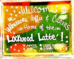lockwood-latte